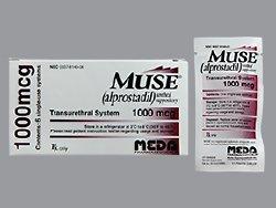 Meda Pharmaceuticals 00037814006