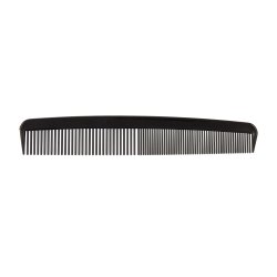 dynarex® 7 Inch Hair Comb