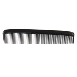 dynarex® Hair Comb, 9 Inches