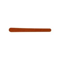 dynarex® Emery Boards, 4.5 Inches