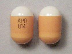 Apotex 60505001406
