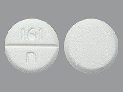 Gavis Pharmaceuticals 43386016106