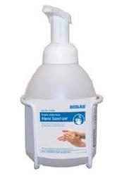 Ecolab 92022644