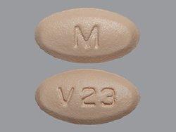 Mylan Pharmaceuticals 00378632377