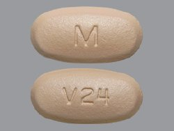 Mylan Pharmaceuticals 00378632477