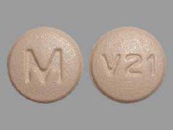 Mylan Pharmaceuticals 00378632105