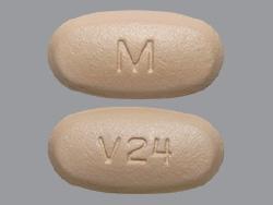Mylan Pharmaceuticals 00378632405