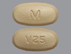 Mylan Pharmaceuticals 00378632505