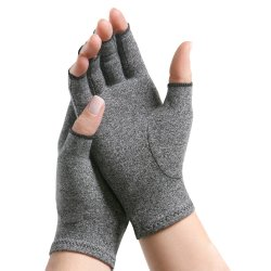IMAK® Compression Arthritis Glove