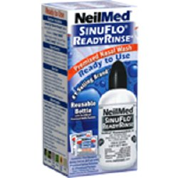 Neilmed Products 70592810008