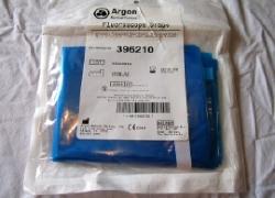 Argon Medical 396210
