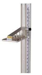 Health O Meter PORTRODTAPE
