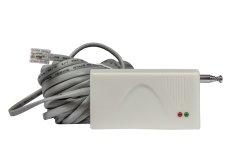 Smart Caregiver CMRX-01R2