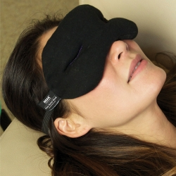 IMAK® Eye Pillow™ Pain Relief Mask