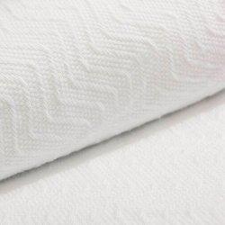 Standard Textile 78321400