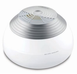 Sunbeam Products 03870303545