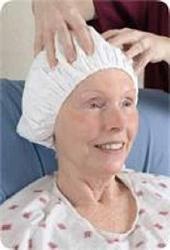 Independence Medical NR02001
