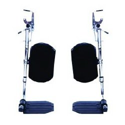 Invacare T94HCP