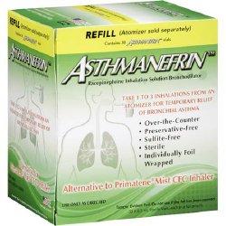 Nephron Pharmaceutical 30487278401