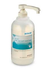 Ecolab 6000031