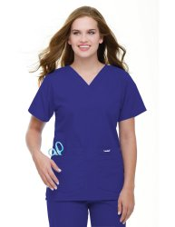 Landau Uniforms 8219RPPMED