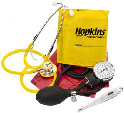 Hopkins Medical Products 694863