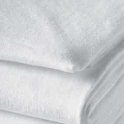 Standard Textile 0735110T