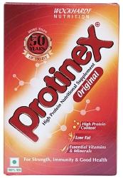 Llorens Pharmaceuticals 54859051501