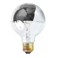 Bulbtronics 0057958