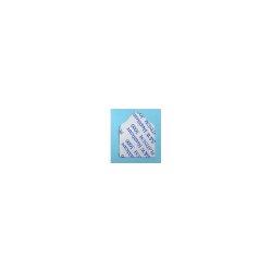S & W Healthcare SERIES3000