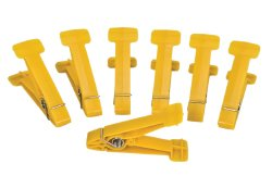 Finger Pinch Exerciser Set