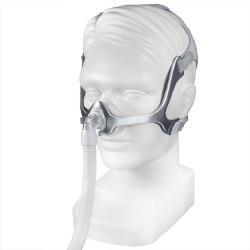 Respironics 1094051