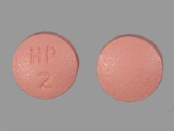 Heritage Pharmaceuticals 23155000201