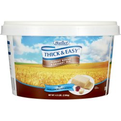 Hormel Food Sales 48862