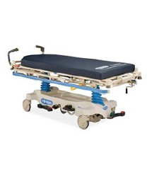 Auxo Medical AM-P8000