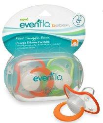 Evenflo® Bebek® Pacifier