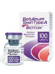 Allergan-Botox 0023-1145-01