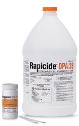 SPS Medical Supply ML02-0127