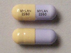 Mylan Pharmaceuticals 51079093620