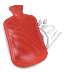 Jobar  Hot Water Bottle