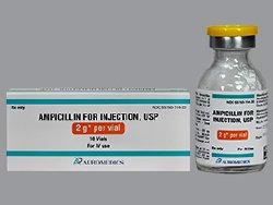 Auromedics Pharmaceuticals 55150011420