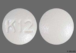 KVK-TECH 10702001210
