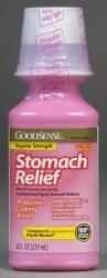 GoodSense® Anti-Diarrheal