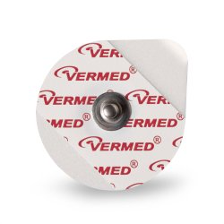 Vermont Medical A10005-4NB