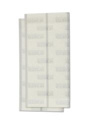 Aspen Surgical Products 751048PBX