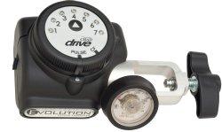 Drive Medical OM-900