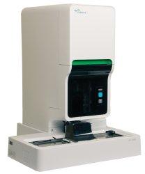 Sysmex America XN1000-100-BPR