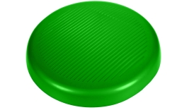 CanDo® Aerobic Pad