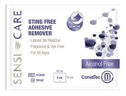 ConvaTec® Sensi-Care™ Adhesive Remover