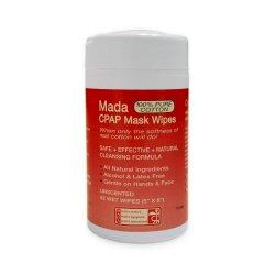 Mada Medical Products 7035